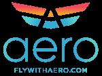 AeroLogo_FlyWithAero
