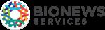 BNS_Logo_Pos