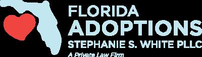 FLAdoptions_Logo_Main_