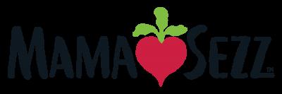 MSZ_Logo_4c
