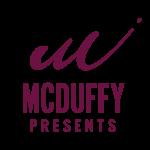 McDuffyPresents_Logo_Main