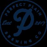 PPBC_Badge